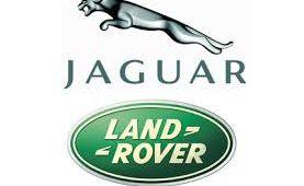 SpeedMedia Wins Proposal For Jaguar Land Rover North America Business