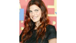 Lake Bell Joins Epoch