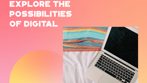 Karmarama and Institute of Coding Launches 'Do Good with Digital' Workshop for Young Women