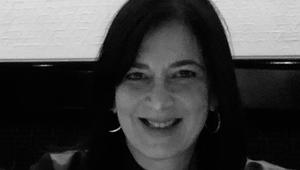 FCB Health New York Hires Executive Creative Director Laura Mizrahi