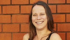 Havas Media Group Supercharges Data Capability with Appointment of OMD EMEA's Laura Kell