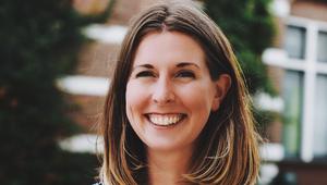Laura Scott Joins C14torce as Head of Social