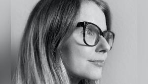 Digital Experience Agency Green Stone Adds Lauren Winslow as Design Director