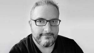 Award-Winning Creative Director, Realtime Supervisor Lawrence Jones Joins Framestore's New York Studio