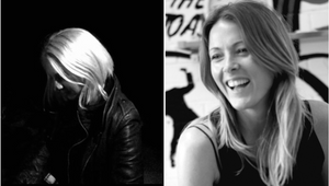 Special Group Australia Bolsters Creative Team Welcoming Lea Egan and Sian Binder