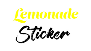 Young and Hungry Hybrid Sticker Studios Joins Lemonade