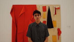 Uprising: Leo Aguirre Talks Bicultural Beauty and True Representation in Filmmaking