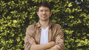 Clemenger BBDO Sydney Welcomes Lewis Steele as Head of Social