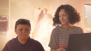 Liberty Mutual Simplistically Markets Its Own Product with Amusingly Truthful Campaign