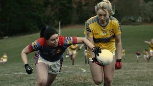 Lidl's Bold Statement Levels the Playing Field for Ladies' Gaelic Football Association