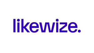Red Havas Appointed Global Agency of Record for Likewize