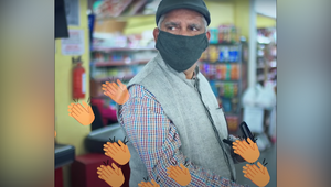 Axis Bank's Tap to Pay Applauds Contactless Transactions