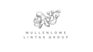 Mullen Lintas Strengthens North India Operations