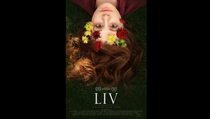 'The LIV Project' Launches with Documentary and Game Products to Combat Youth Suicide