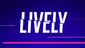 Lively Shortlisted for Campaign's Agency of the Year