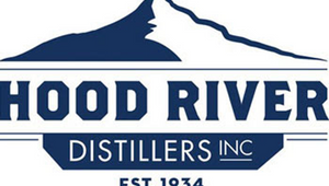 Hood River Distillers Names North as its Lead Brand Agency