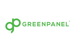 Greenpanel Industries Appoints Cheil India as Integrated Communication Agency on Record