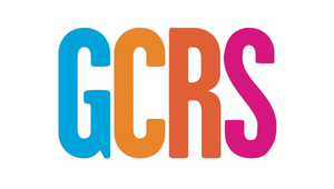 No Ads Without Audio: GCRS Creates Audio Coronavirus Contingency Plan