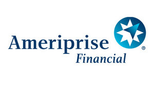 Ameriprise Financial Names FCB West as Creative Agency of Record