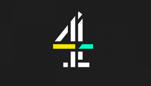 Channel 4 Announces Formula 1 2020 Coverage Sponsors
