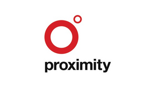 Proximity London Tops the 2020 ECHOs
