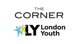 The Corner Partners with UK Charity London Youth for HeadStart Initiative