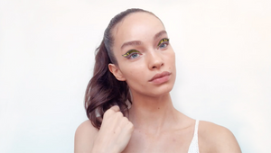 L'Oréal Paris Unveils its First-Ever Digital Make-up Experience for Live Video