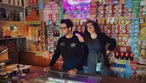 Directing Duo Los Pérez Joins Biscuit Filmworks