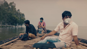 Lowe Lintas Pledges to Help Migrants Get Back into Work with Innovative Awareness Campaign