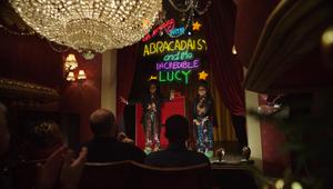 Framestore Adds the VFXmas Magic for Argos Christmas Campaign