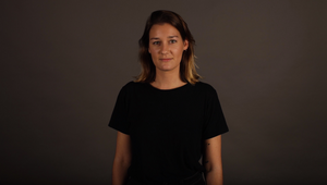Lucy Gavan Joins McCann Sydney as Senior Strategist