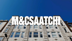 M&C Saatchi Shares Updates on Strategy, Banking and Trading