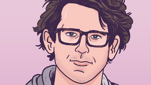 Michael Gross Joins Squeak E. Clean Studios as Executive Creative Producer