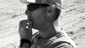 Director Mat Humphrey Joins Clockwork Films