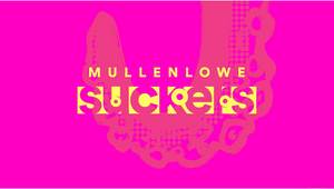 MullenLowe Launches Creative Internship Programme to Hire Fresh Talent in a Post-Covid World