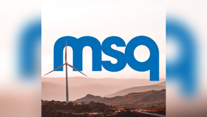 MSQ Makes Ambitious Carbon Pledge and Hires First Chief Sustainability Officer