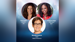 She Runs It Honours Three Industry Leaders as 'Women of the Year' in Marketing, Media and Tech