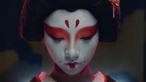 Toshiba's Takumi Spirit Returns with Captivating 'The Craftsman' Launch