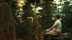 Can You Spot CG? Spec Ad Demonstrates the Power of Virtual Production