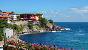 Location Spotlight: Refreshing Summer Locations