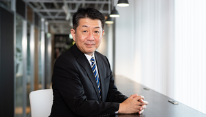 Hakuhodo's Global Business 4: Creating New Value Through M&A