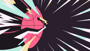 BIEN Animates the Excitement that Paralympic Athletes Bring to Sports