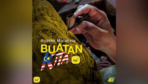 Digi Brings Out the 'Kita Buatan Malaysia' Pride in Every Malaysian