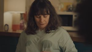 Maltesers Uses Comedy to Break Down Taboos Around Maternal Mental Health