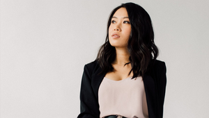Marianna Phung Joins FRANK Content for North American Representation
