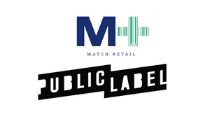 Match Marketing Group Launches Two North American Agencies Built for the Future of Marketing and Retail