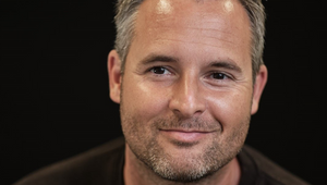 The Maverick Group Boots Creative Line-up with Neame Ingram