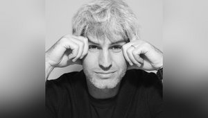 Director Max Joseph Signs with m ss ng p eces