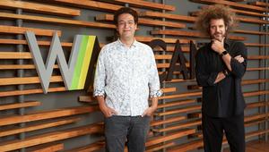 WMcCann Announces Hugo Rodrigues as Executive Chairman and André França as CEO