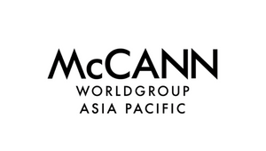 McCann Worldgroup APAC Research Finds Sustainability Definitions Vary Greatly